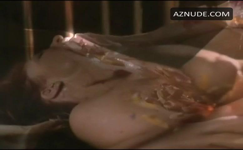 Sex scene from weeks #14