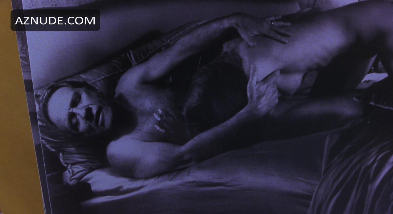 jade sex scene