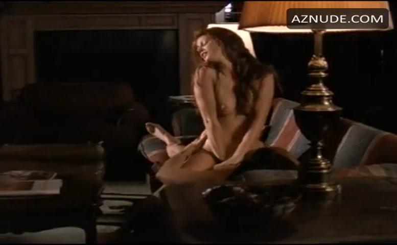 Angie e sexual predator compliation - 2 part 9