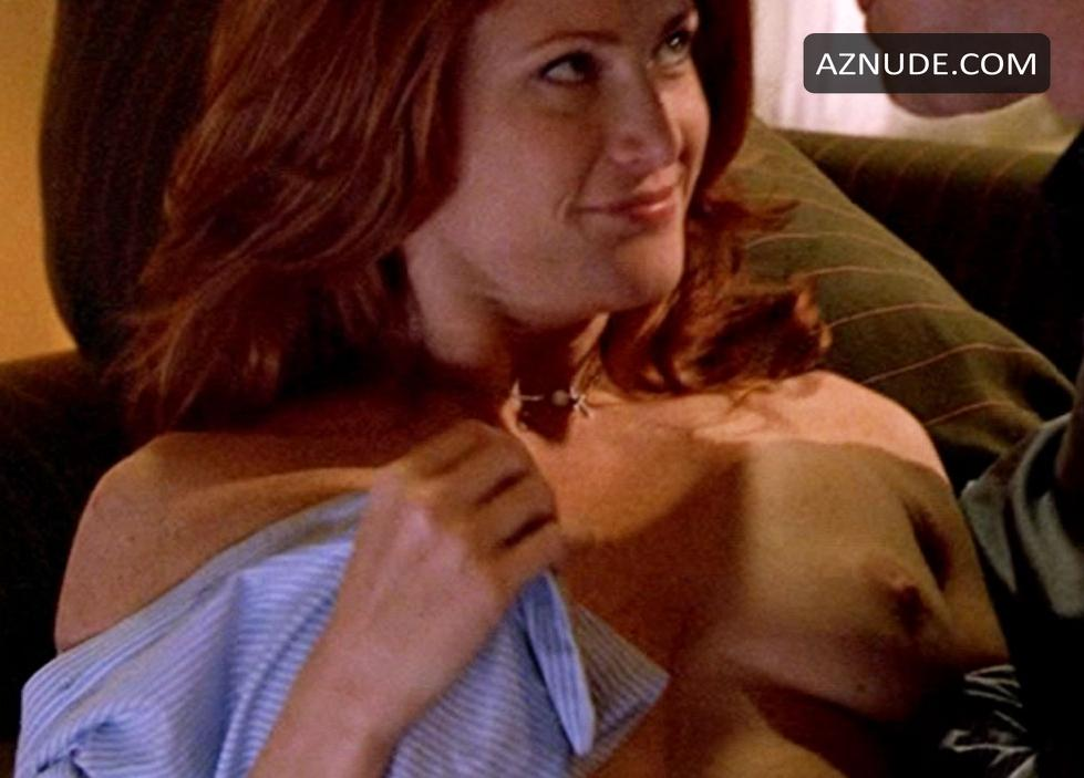 free erotic movies soft core blowjob