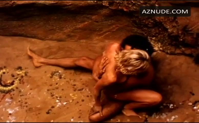 Butt Angie Milliken naked (83 foto) Fappening, 2020, lingerie