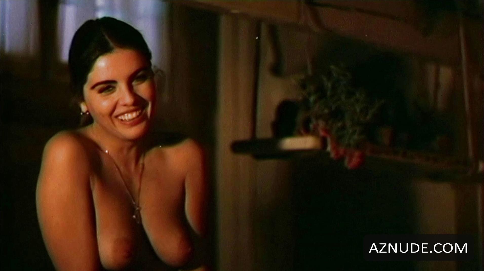 Ania Naked ania pieroni nude - aznude