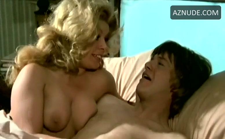 Hairy Bush Porn Movies