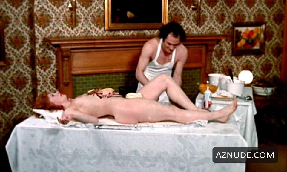 Ideal Lynn Redgrave Naked Pics