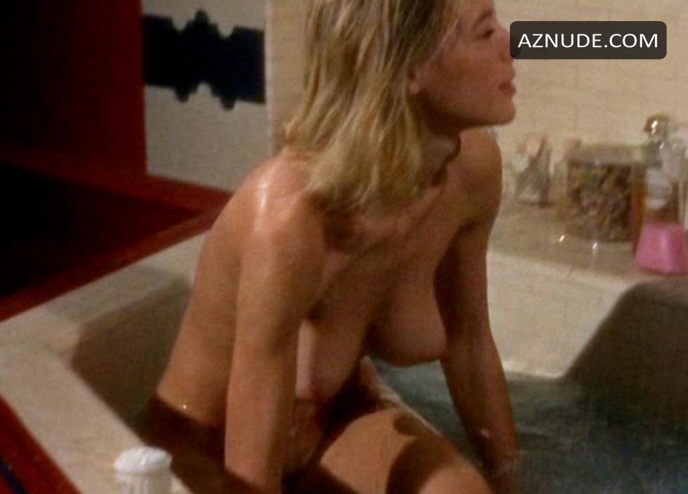 Анита брием голая фото 21596 фотография