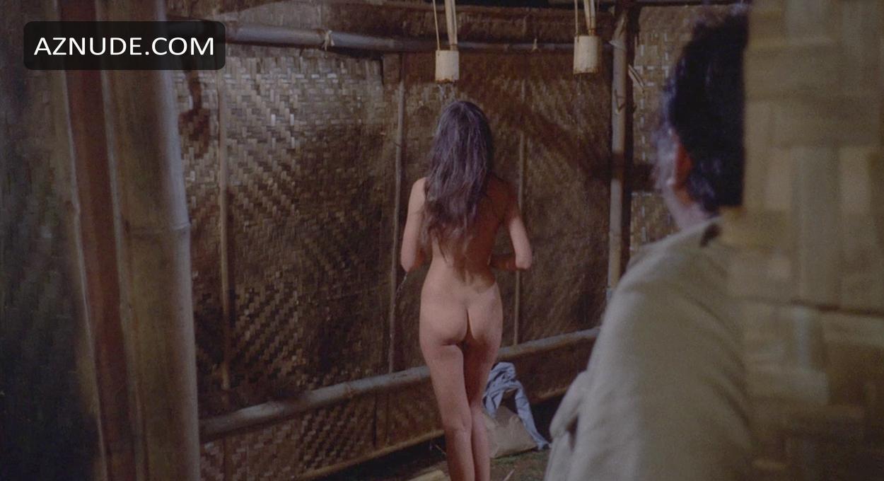 Demoniacs 1974 Free Free 1974 Porn Video b9  xHamster