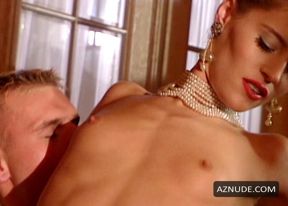 laval nude juliette Anja