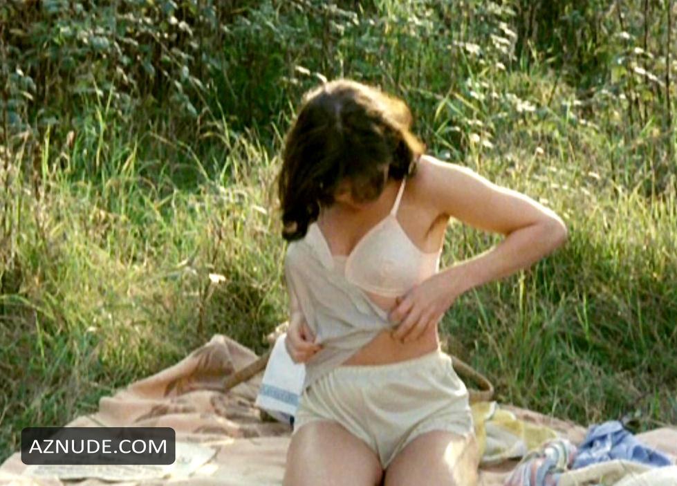 nudes of joey lauren adams