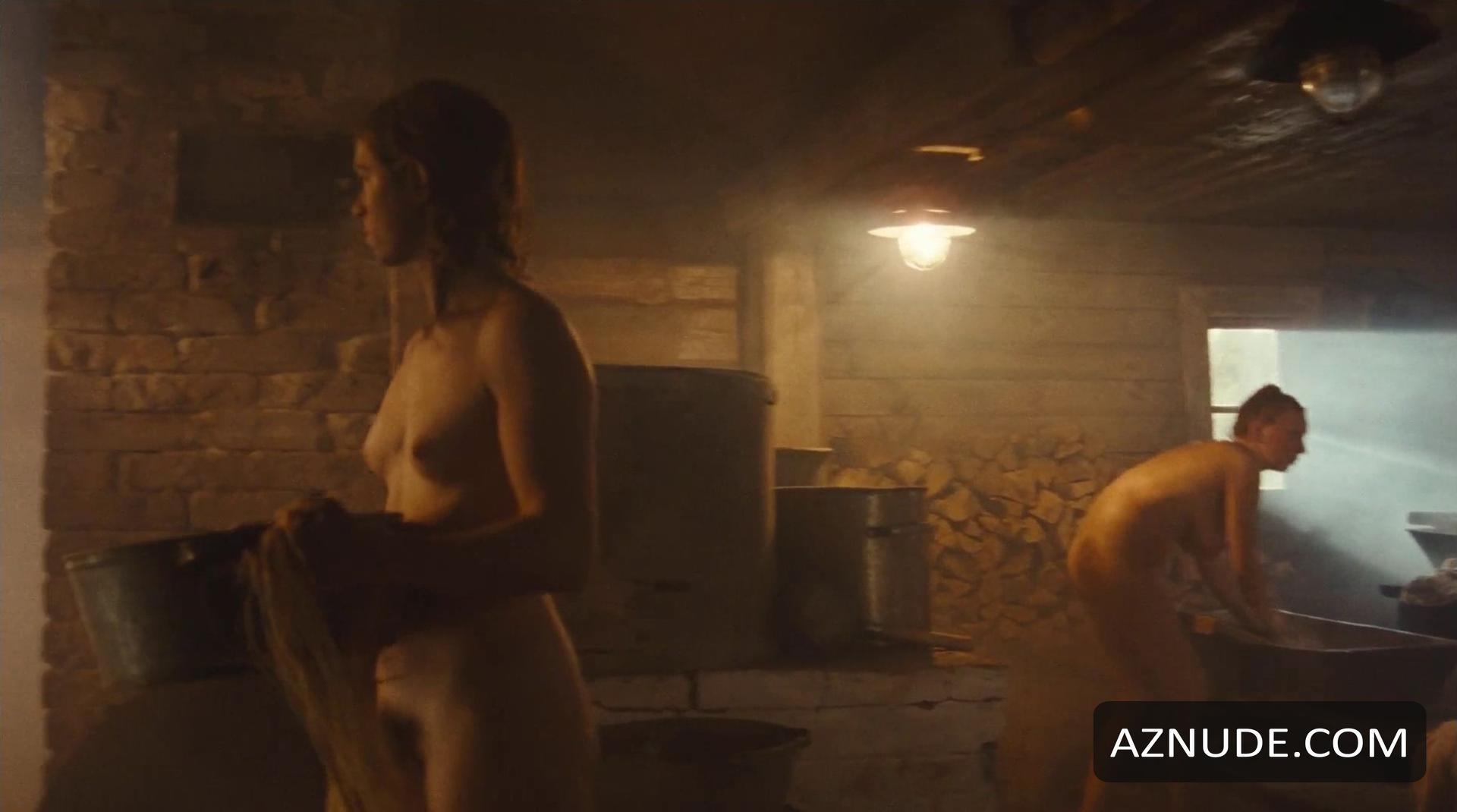 Farrah Abraham Nude Pictures