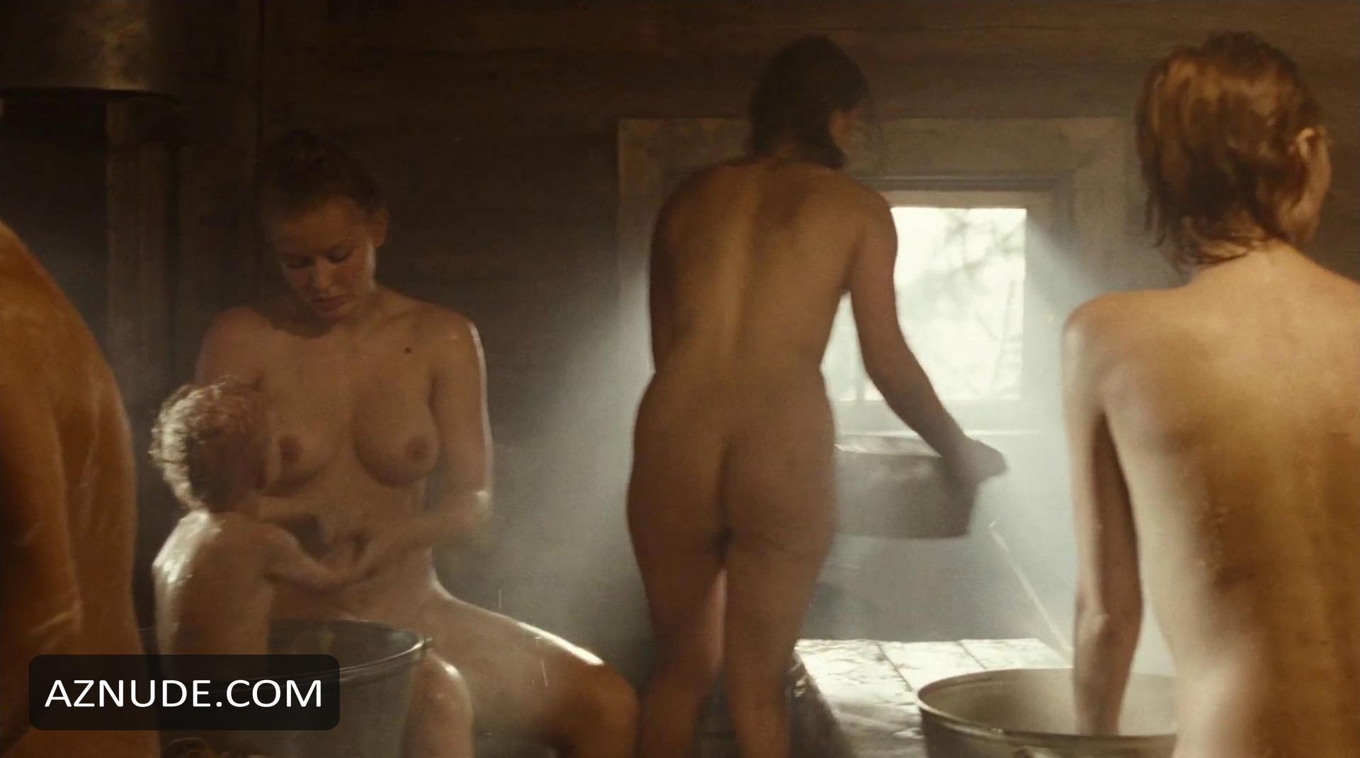Hot Sabrina Reiter Nude Jpg