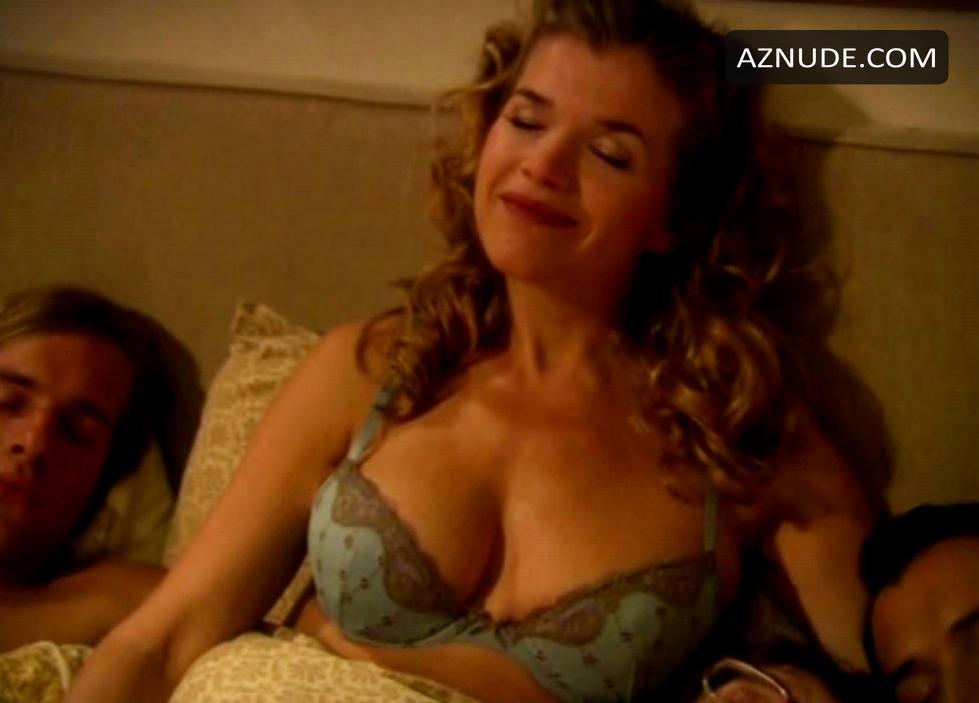 Anke Engelke Nude - Aznude-9276