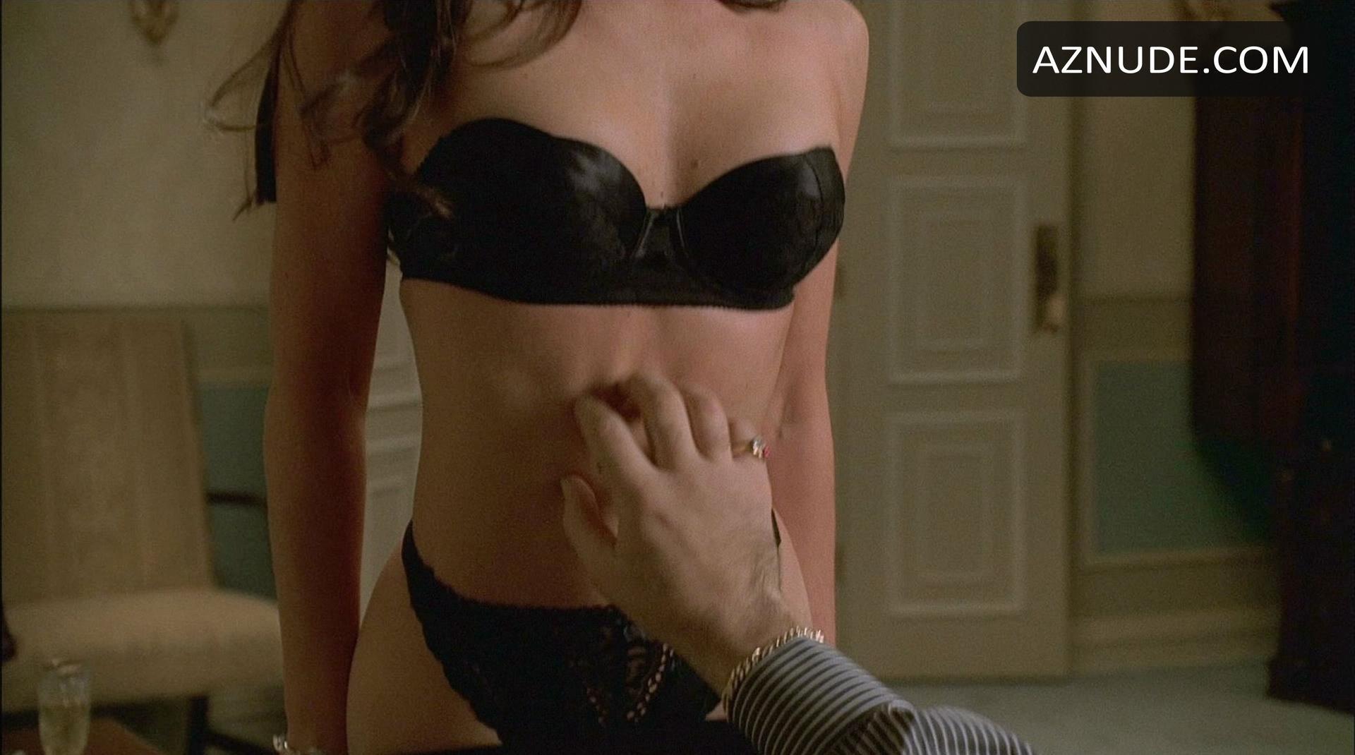 Best Anabella Scoria Nudes Photos