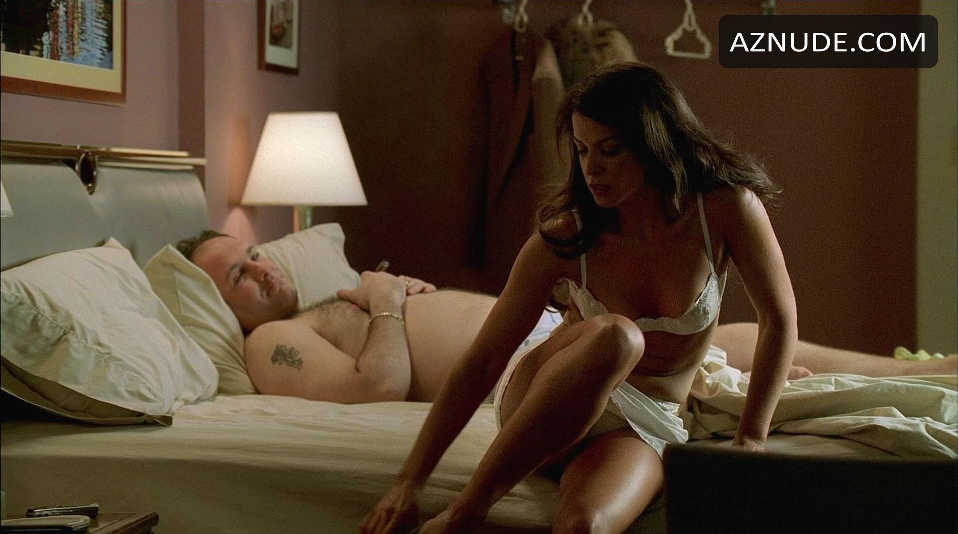 Hot kim kardashian nude playboy