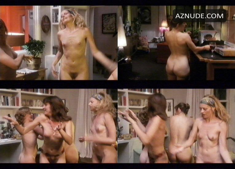 american idols nude pose