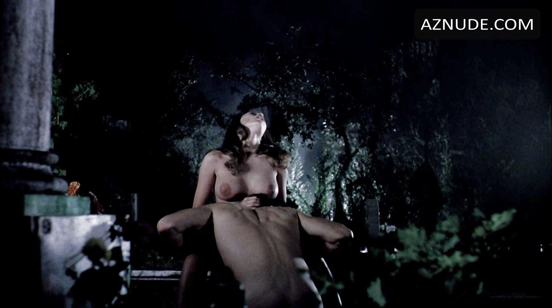 Ebony porn sexy