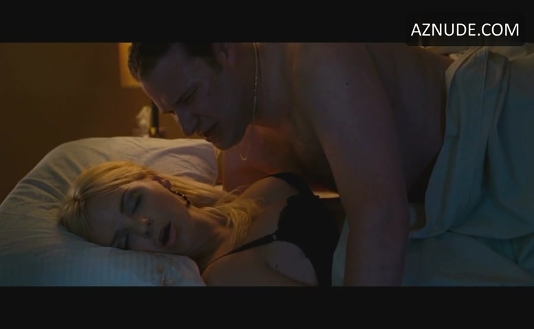 anna faris underwear scene in observe and report aznude