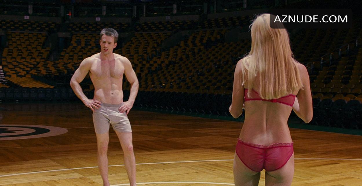Stream video sex gabriela spanic