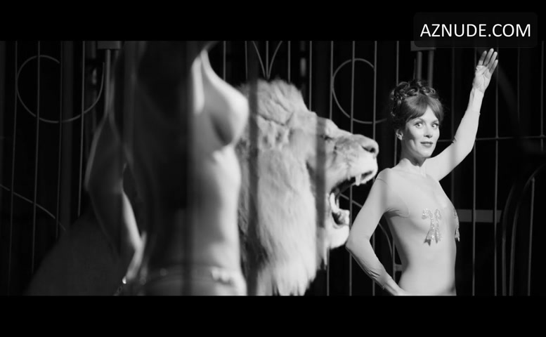 Opinion you anna friel naked on stage sorry, that
