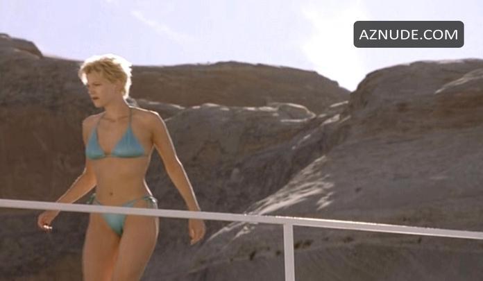 Anna gunn ass pussy hot nude