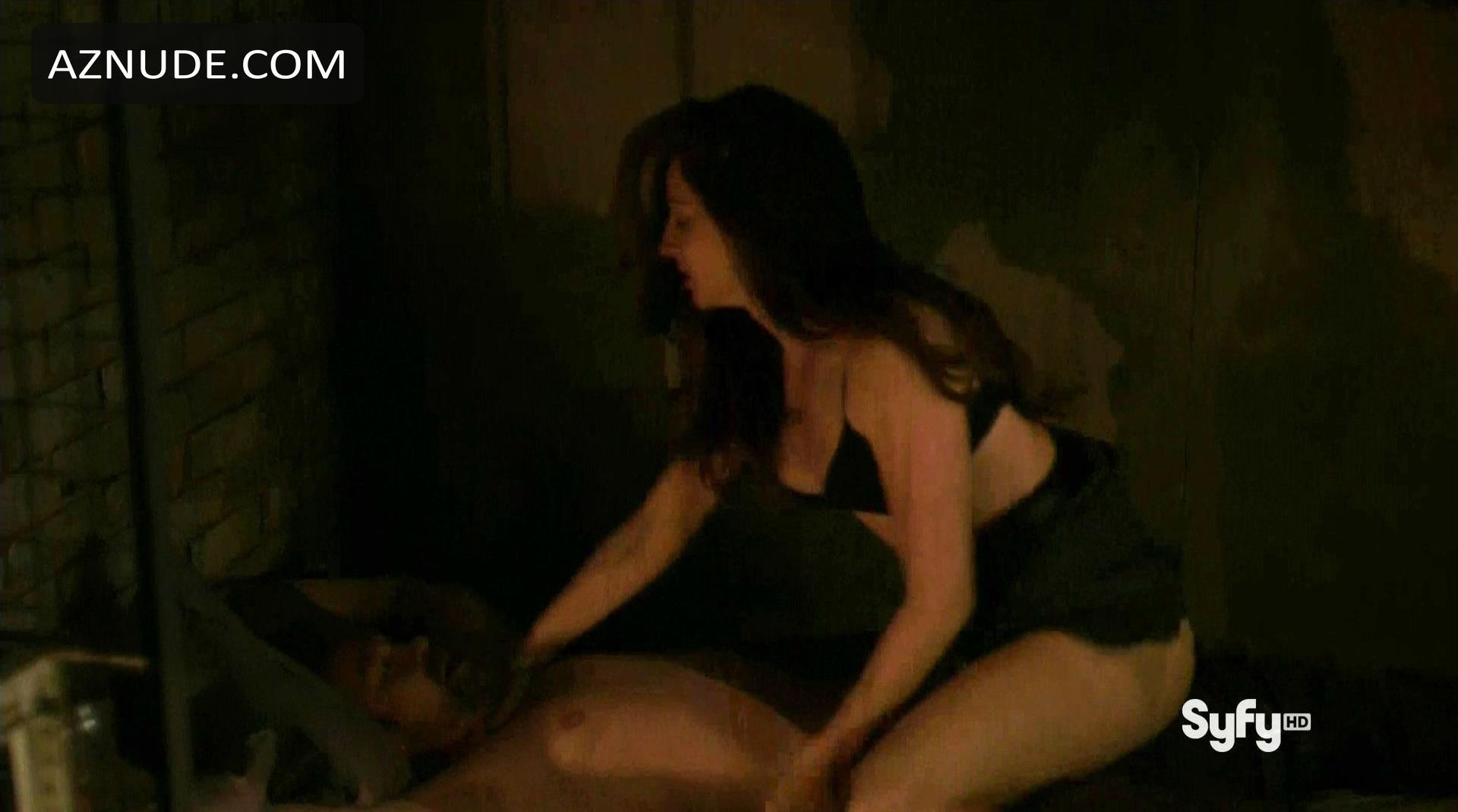 homemade monster cock anal