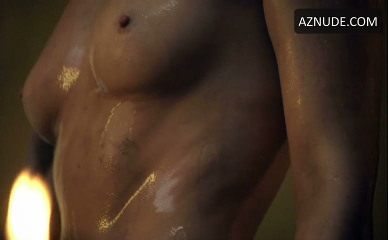 Squirting vibrator video