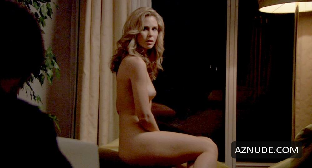 Anna hutchison underbelly a tale of two cities 08 - 3 part 6