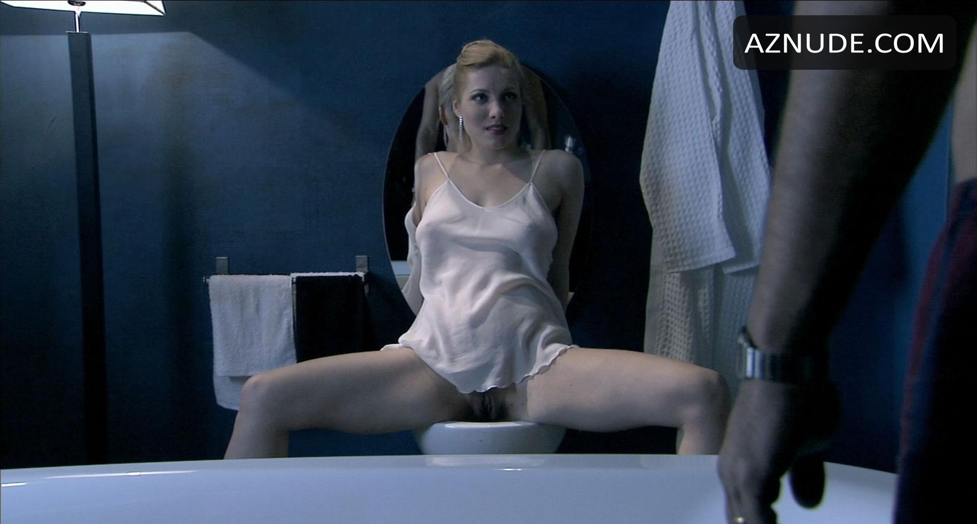 Анна жимская все фильмы порно рекомендовать