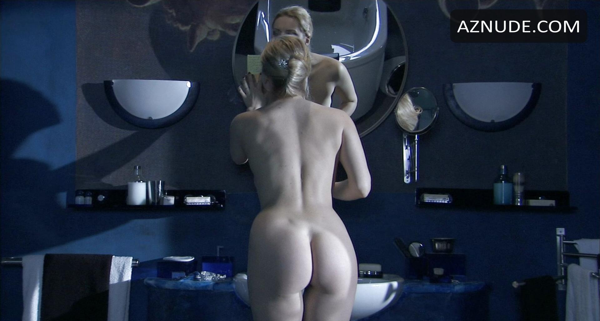 Hot girl next door porn
