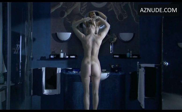 Imgur naked milfs