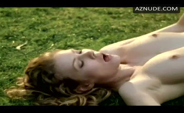 hot naked ass butt girl hole