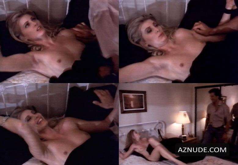 Wild Kaktus Pornofilm