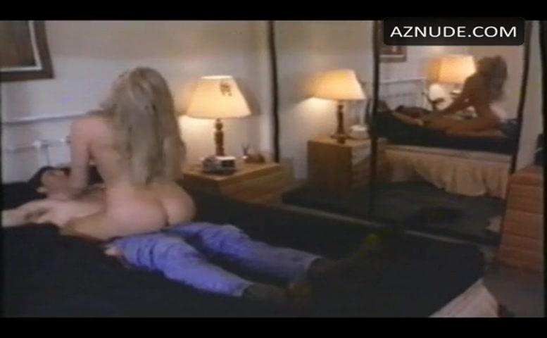 wild cactus sex scene