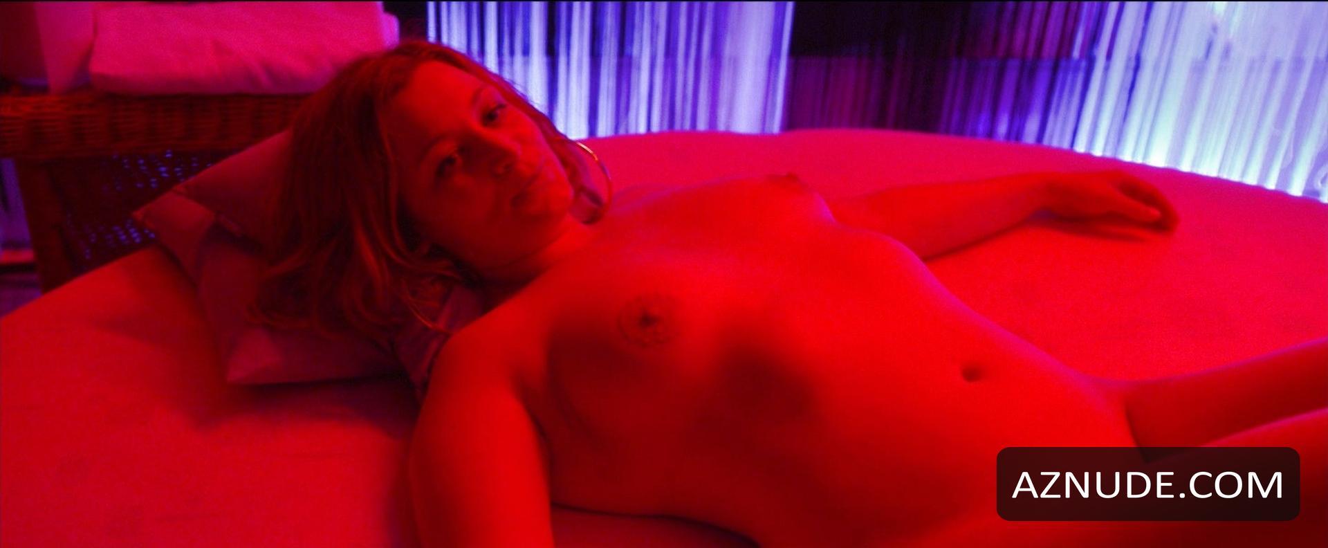 Pornos von fruher think, what