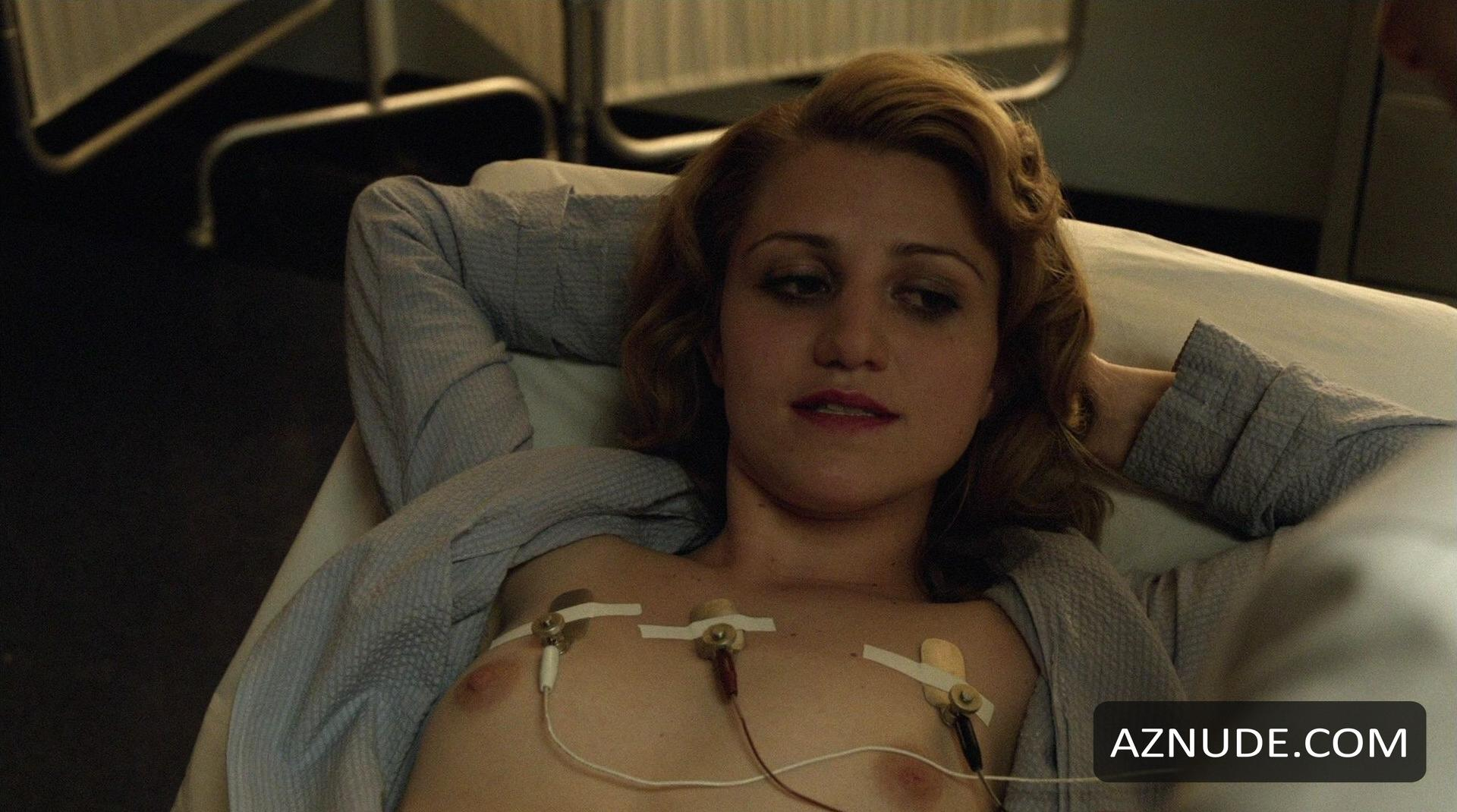 Sex Annaleigh Ashford nudes (85 photos), Sexy, Is a cute, Twitter, cameltoe 2015