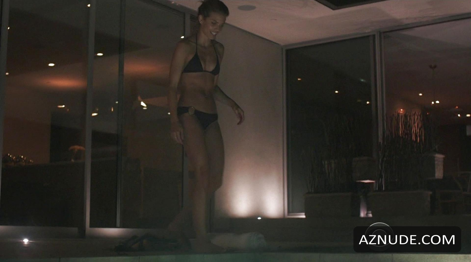 Annalynne mccord excision - 1 part 8