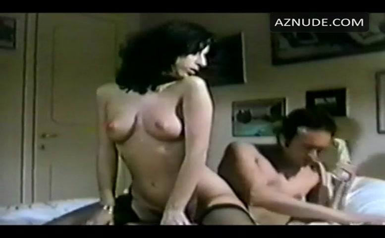 Nackt  Annamaria Clementi Nude scenes