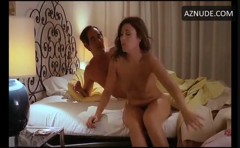 Annamaria rizzoli sexy scene part 1 - 1 part 6