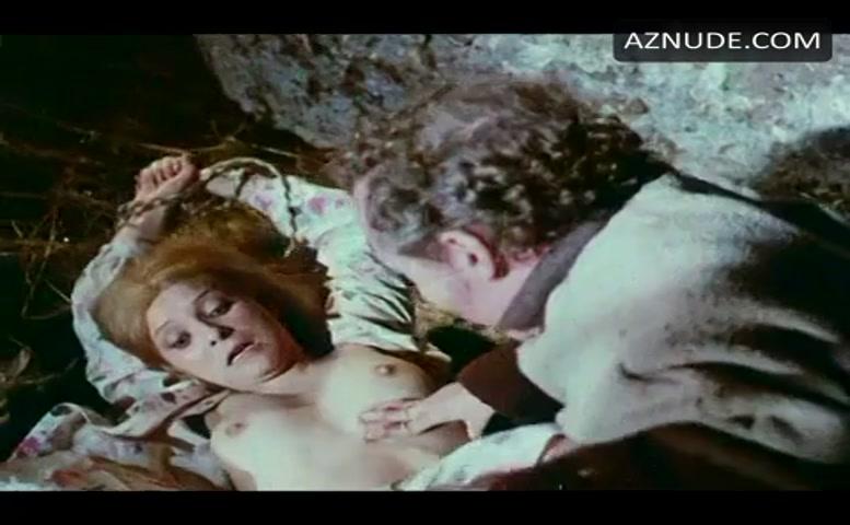 salma-hayek-sex-scene-with-midget
