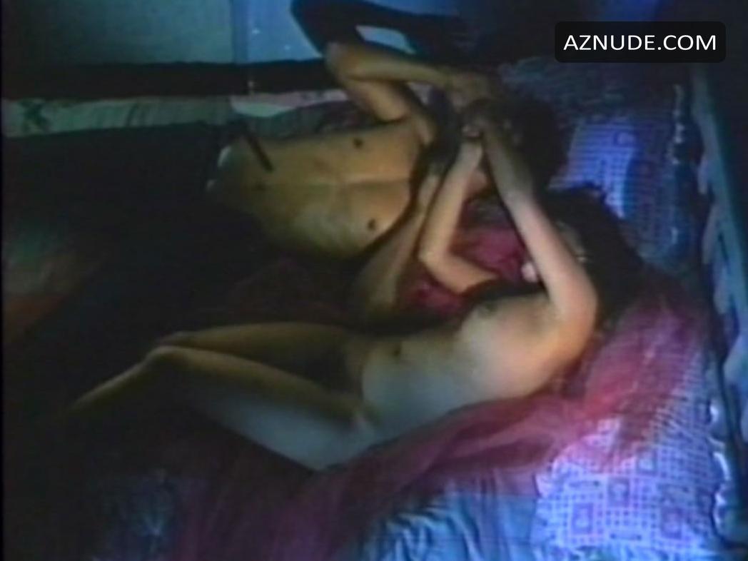 Watch free arab porn