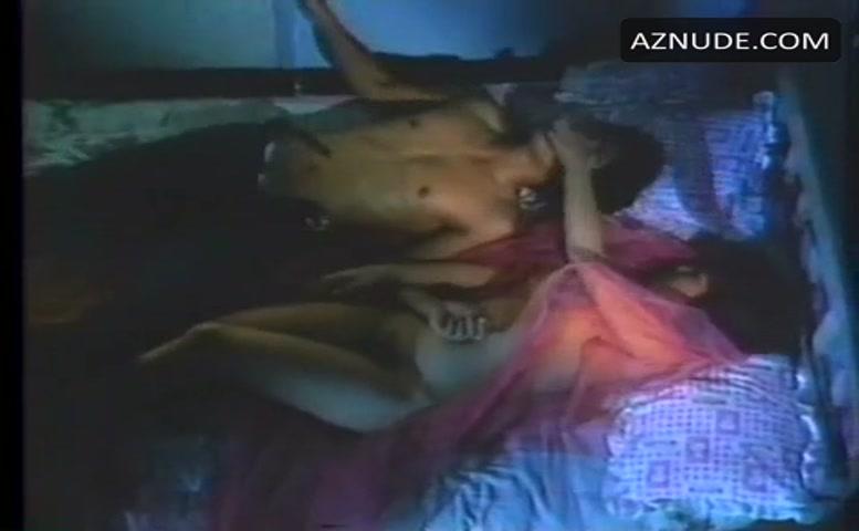 Amateur sex wrestling