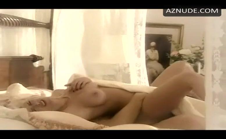 Big tits n pussy