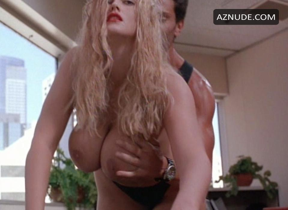 Anna nicole smith hot sex videos