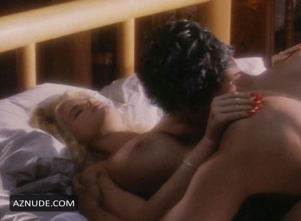 Anna nicole smith mtv movie awards - 1 part 6