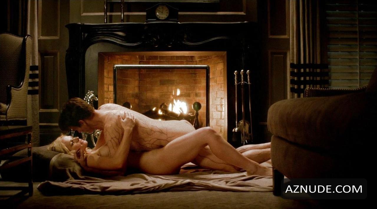 Jennifer odell hot
