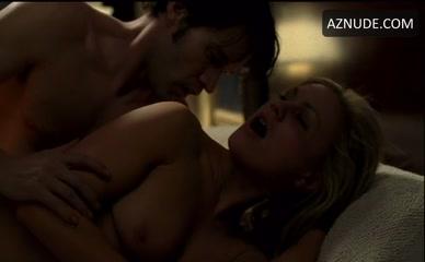 Anna Paquin True Blood Sex Scenes