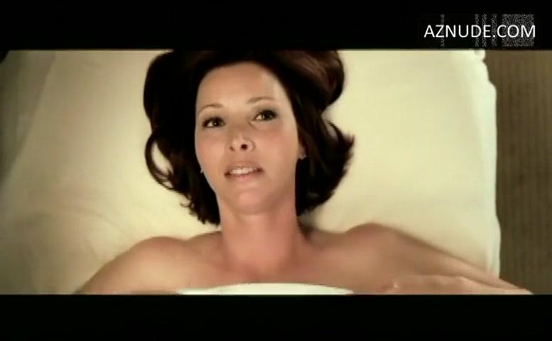 Shemeikka  nackt Anna Anna Porno