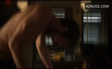 shanice banton nude