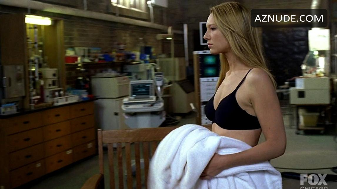 stepsister fuck in asshole by brother at bathroom if alone