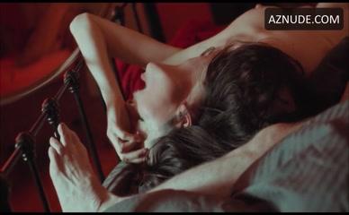 anna walton nude sex tape