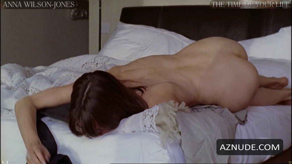 Pics of ann wilson nude, mature triple penetration